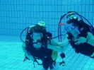 Tauchausbildung im Schwimmbad_12