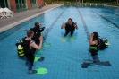 Tauchausbildung im Schwimmbad_1